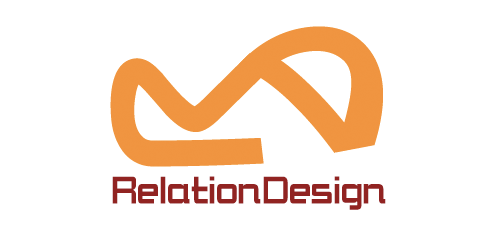 logo_rd
