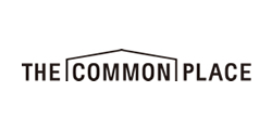 thecommonplace-logo