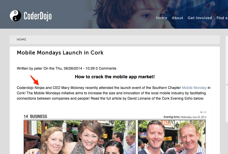 Mobile_Mondays_Launch_in_Cork___CoderDojo